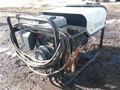 Hobart Champion 4000 Welder/Generator
