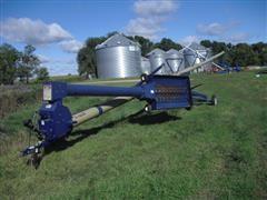 2013 Harvest International H1082 Auger