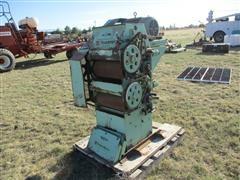 Roskamp Roller Mill