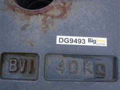 DSCF9715.JPG