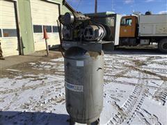 Ingersoll Rand 242-5N Air Compressor