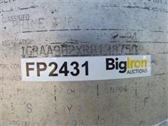 DSCF3772.JPG