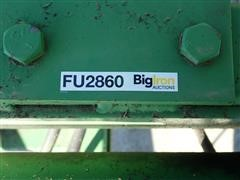 P2280104.JPG
