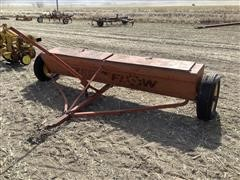 Ezee Flow 100B 10' Seeder