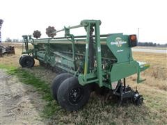 Great Plains 2420 Drill