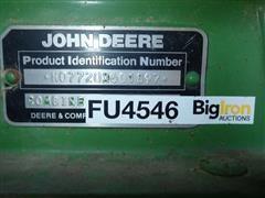 items/2d64fc9362bdea11bf2100155d72eb61/1984johndeere7720combine-13.jpg