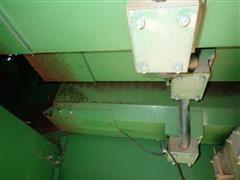 items/2d64fc9362bdea11bf2100155d72eb61/1984johndeere7720combine-41.jpg