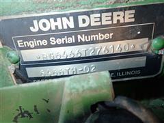items/2d64fc9362bdea11bf2100155d72eb61/1984johndeere7720combine-71.jpg