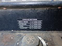 items/2d64fc9362bdea11bf2100155d72eb61/1984johndeere7720combine-85.jpg