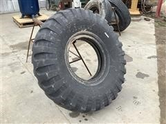 General 14.00-20 Tire