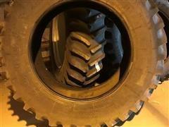 Goodyear Dyna Torque 520/85R42 Tire