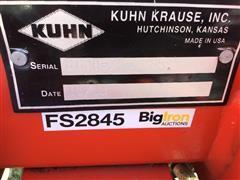 items/2d91e20da6feea11b5d900155d72eb61/2013kuhnkrause8000exceleratormulcher-finisher_4e480857e01d4738bd805e5d5090e9c8.jpg
