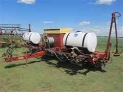 Case IH 950 Cyclo Air Planter