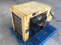 V6 55 Compressor