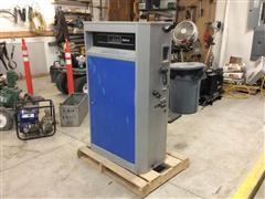 Wayne Commercial Single Product Fuel Pump