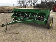 Great Plains Solid Stand EWF13 200888 Grain Drill