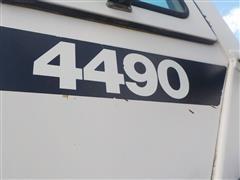 480.JPG