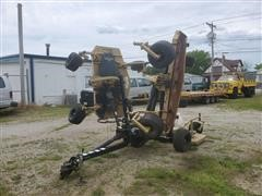 Land Pride AFM 4016 Finish Mower