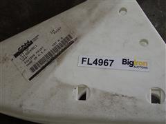 P5230078.JPG