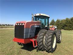 Versatile 2360 4WD Tractor