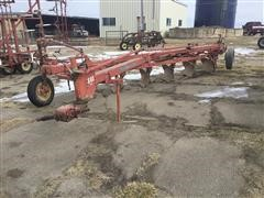 Massey Ferguson 880 6 Bottom Plow