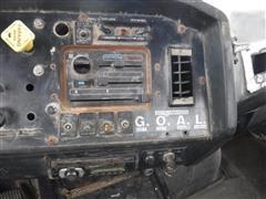 DSCF9107.JPG