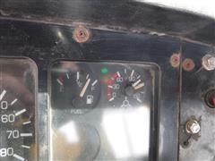 DSCF9115.JPG