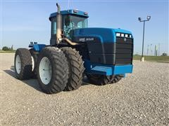 1998 New Holland 9282 Articulated 4WD Tractor