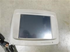 John Deere GS2 2600 Display