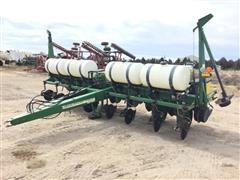 John Deere 1750 8R30 Planter