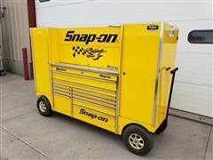 Snap-On KRLP7022APES Industrial Tool Wagon