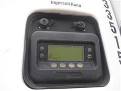 CIMG3898.JPG