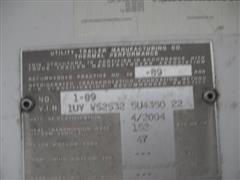 CIMG3859.JPG