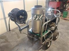 Hy-Flo 420X4X Bear X4 Power Washer