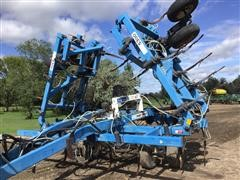 DMI 5300 NH Applicator