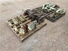 Orthman 9300 Cultivator Parts