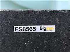 7F8CD77B-AE5B-4446-AF56-8DA6CBF7282B.jpeg