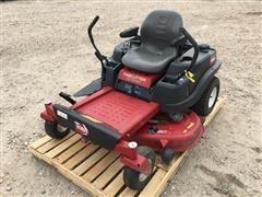 2013 Toro Time Cutter SS5060 Lawn Mower