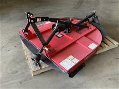 Mahindra 700788 5' Rotary Mower