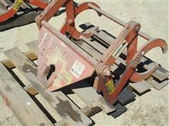 Kenco PL2000 Pipe Handler