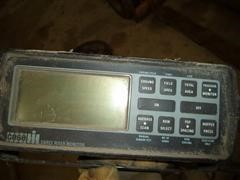 1991 Case IH Early Riser Monitor