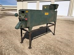 Used Other Harvest Equipment