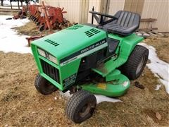 Deutz-Allis 1814H Riding Lawn Mower