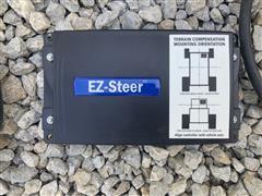Trimble EZ-Steer T2 Controller