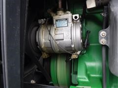 DSCF4940.JPG