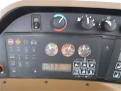 DSCF4947.JPG
