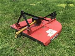 Bush Hog SO720 Rotary Mower
