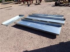 Conveyor Covers