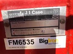 307821B6-9ABB-487C-91D5-201E340F87DF.jpeg