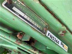 55A32550-D461-407A-BB97-FAB46A5A1CD0.jpeg